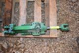 John Deere Low Pressure Hydraulic Cylinder