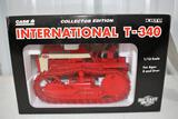 Ertl Collector Addition International T-340, 1/16 scale with box