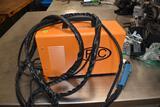 F2C Cut 50 DC Inverter Plasma Cutter 110Volt or 220Volt - Unused