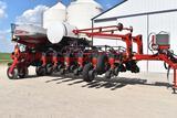 2014 CIH 1255 Early Riser Planter 16 Row 30