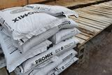 16 bags of Pro Mix general purpose potting soil 2.8 cubic feet per bag, located in GH 52