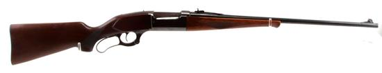 SAVAGE MODEL 99 LEVER ACTION RIFLE .300 SAVAGE