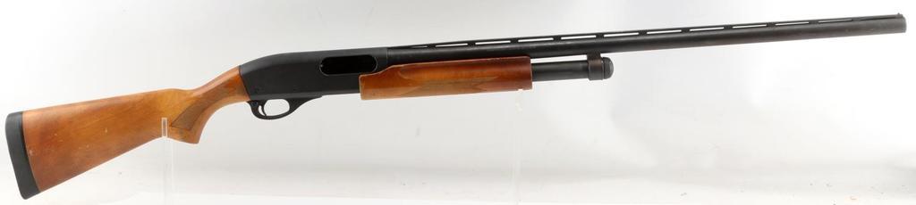 REMINGTON 870 EXPRESS PUMP ACTION SHOTGUN 12 GA