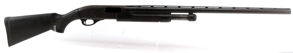 REMINGTON 870 EXPRESS MAG PUMP ACTION SHOTGUN 12GA