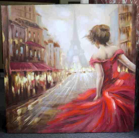AUGUST MILITARY & FINE ART AUCTION