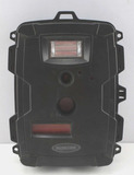 MOULTRIE D50 GAME TRAIL & PROPERTY SECURITY CAMERA