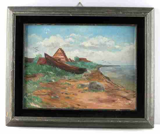 MAY MILITARY & FINE ART AUCTION