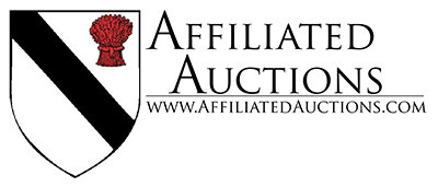 Affiliated Auctions & Realty