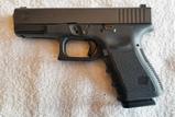 Glock 23C