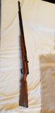 Stevens 87 A 22 rifle
