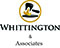 Whittington & Associates