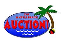 The Myrtle Beach Auction