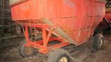Kilbros 350 Gravity Box