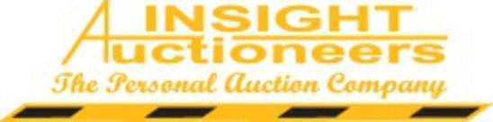 R1-Farm and Construction Equipment Auction