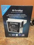 Aerus Air Scrubber Conditioning System