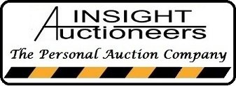 Insight Auctioneers & Sales