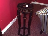 Oriental Table Stand