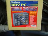 Terminal Storehouse-1012 PC. in box
