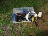 Box tools