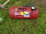 Portable Air Tank-Midwest