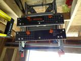 Workmate 225 Workbench-Portable project center & Vice