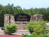 Lake Gaston Real Estate