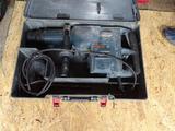 Hammer Drill-Boschhammer SDS Max-11245EVS