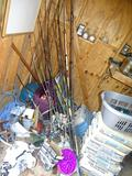 Lots of Rods and Reels!~13