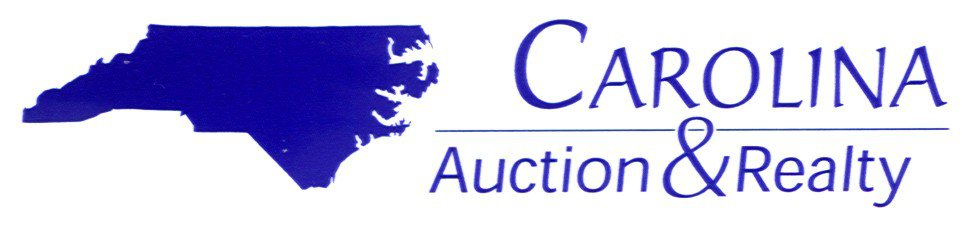 Carolina Auction & Realty, Inc.