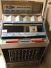 Seeburg Jukebox model SHR-2 ser # 102768 select-o-matic, quarter machine