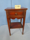 END TABLE  28T X 16 X 13