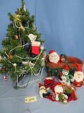 CHRISTMAS TREE 32