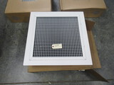 3 NEW IN BOX AIR DIFFUSERS VENTS