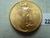 1924, St.- Gaudens $ 20 Gold Piece Image 1