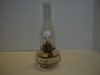 Bracket Lamp Font 14 inches tall