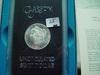 1884 CC, Unc. GSA, Morgan Silver Dollar