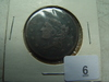 1835 Large Penny
