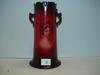 """Warwick Vase 10.5"""" tall"""