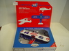 Gearbox Limited Pepsi-Cola Edition, Modified 1932 Stearman Biplane Replica Coin Bank