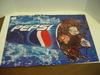 "Large Pepsi Magnet 17.5""H x 24""W"