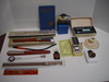 Job Lot of Fun Badger Mutual Insurance Co. Items