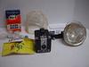 Brownie Hawkeye Flash Model Camera, w/instructions
