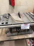 Skill 10in. Table Saw