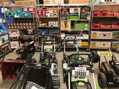 60518 Home Depot & Others Surplus and Returns