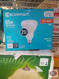 EcoSmart brasscraft home decorators collection & more