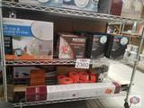 Richard, 3M, home decorators collection and more