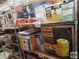 Faith electric Westinghouse Wayne Rubbermaid and more