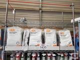 HDX Terry Towels (20-Pack) 22 pcs