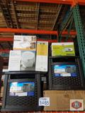 NuTone home networks Rheem and more