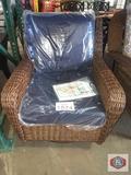 Hampton Beach chair
